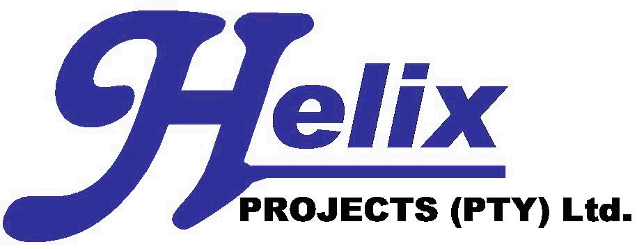 Helix Projects