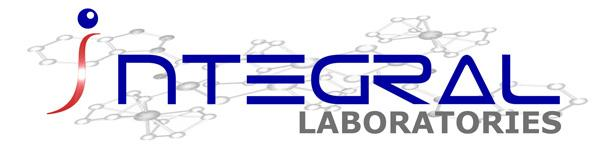 Integral Laboratories